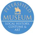 Petersfield Museum
